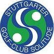 Stuttgarter Golf-Club Solitude e.V.