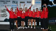 "Deutsche Golf Liga  ""Final Four"" im GC Lich"